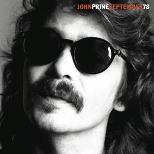 September 78 (Live) – John Prine