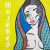 Y La Bamba - Mujeres  artwork