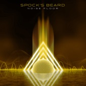 Spock's Beard - What Becomes of Me