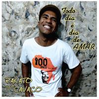 Pakato do Cavaco - Todo Dia É Dia de Amar artwork