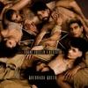 Quebrada Queer - Arruda (feat. Hiran)