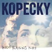 Kopecky - Heartbeat