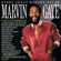 Got to Give It Up, Pt. 1 - Marvin Gaye