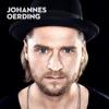 Start:11:31 - Johannes Oerding - Hundert Leben