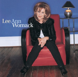 Lee Ann Womack - The Fool