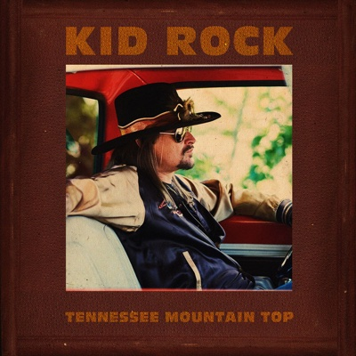 Tennessee Mountain Top (Single Version) - Kid Rock song