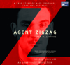 Ben Macintyre - Agent Zigzag: A True Story of Nazi Espionage, Love, and Betrayal (Unabridged)  artwork