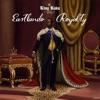 King Kaka feat. Kristoff & Magix Enga - Dundaing