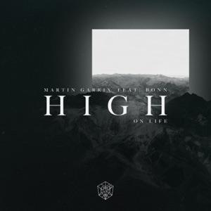 High on Life (feat. Bonn) - Single