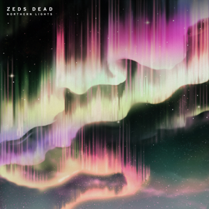 Zeds Dead - Dimemories