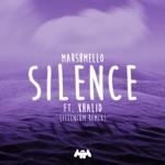 songs like Silence (feat. Khalid) [Illenium Remix]