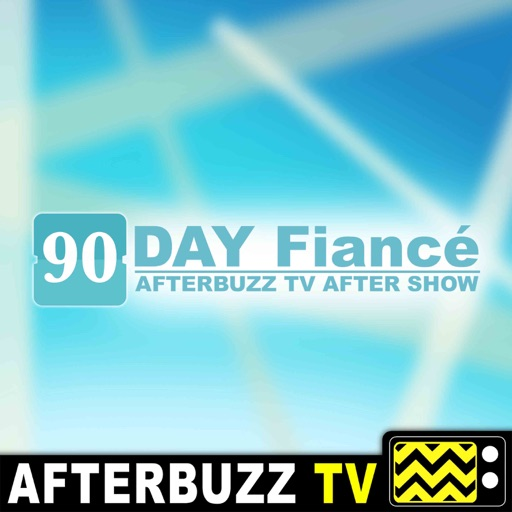 Cover image of 90 Day Fiance Reviews & After Show