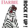 Rock It Up - EP - Barbie