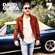 Battle (feat. Faouzia) - David Guetta