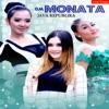 Sodiq Monata - Cemburu (feat. Rika Fortuna) [Live]