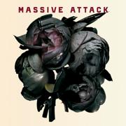 Collected (Deluxe Edition) - Massive Attack - Massive Attack