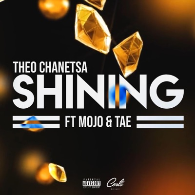 shining shining single theo chanetsa mojo tae mp3 download