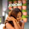 Simi - Joromi artwork