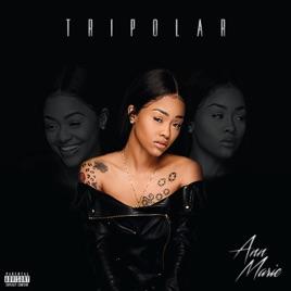 Tripolar by Ann Marie