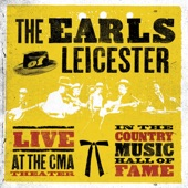 The Earls Of Leicester - Rollin' In My Sweet Baby's Arm (Live)
