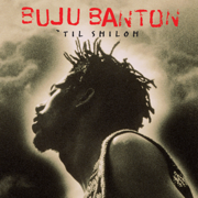 Wanna Be Loved - Buju Banton - Buju Banton