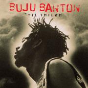 Champion - Buju Banton - Buju Banton