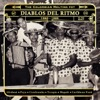 Diablos del Ritmo 1960-1985 - The Colombian Melting Pot