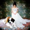 iTunes Originals: Norah Jones - Norah Jones