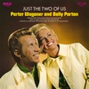 Just the Two of Us, Porter Wagoner & Dolly Parton