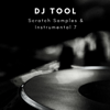 Dj Tool - Scratch Samples (90 Bpm) artwork