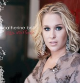 Song: Catherine Britt - Drive in Movie