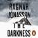 Ragnar Jónasson - The Darkness