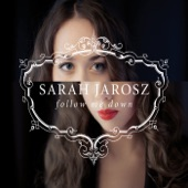 Sarah Jarosz - Come Around