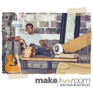 Jonathan McReynolds - Make More Room (Live) [Deluxe Version]