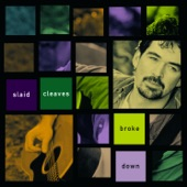 Slaid Cleaves - Cold and Lonely