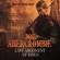 Joe Abercrombie - Last Argument Of Kings