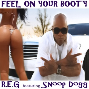 Feel on Your Booty (feat. Snoop Dogg) - Single Mp3 Download