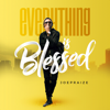 Joepraize - Everything Is Blessed artwork