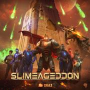 Slimeageddon - Snails - Snails