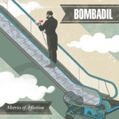 Bombadil - When We Are Both Cats