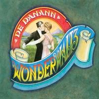 Wonderwaltz by De Danann on Apple Music