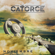 The Catorce Noviembre free listening
