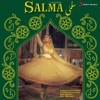 Salma Original Motion Picture Soundtrack