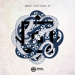 Monty - Soft Start