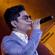 Mohsen Ebrahimzadeh - Best Songs Collection, Vol. 4