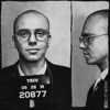 Logic - YSIV  artwork