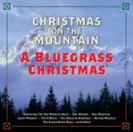 Doc Watson, Mac Wiseman & Del McCoury - Christmas Time's a Comin'