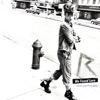 Start:08:07 - Rihanna - We Found Love