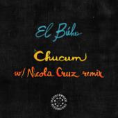 Chucum