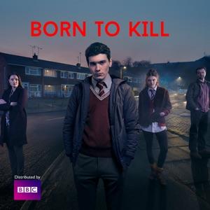 Born to Kill (VF) - Episode 1